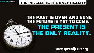 TIME MANAGEMENT QUOTES HD-WALLPAPERS FREE DOWNLOAD The ...