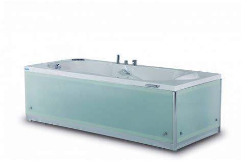 vasca dimensioni dimensioni vasca da bagno standard