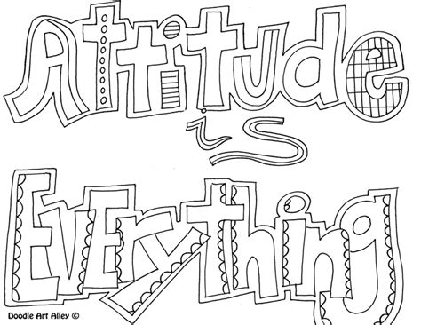 quote coloring pages sayings pinterest coloring coloring books