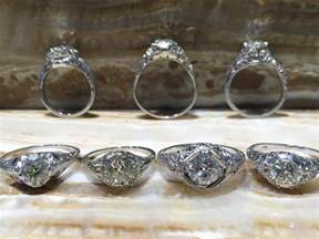 best engagement ring stores la 39 s 15 best jewelry stores for stunning engagement rings racked la