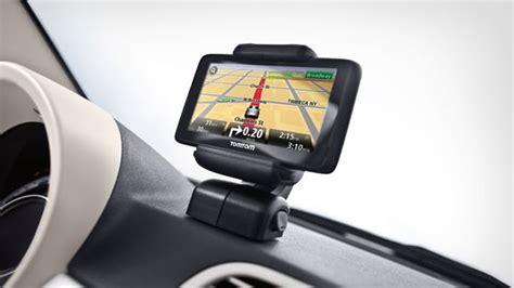 Fiat 500 Gps by Ask4rico Fiat 500 Tomtom Navigation System