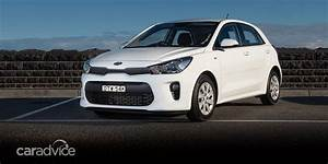 Beat The Bowser  Five Of The Most Economical New Cars