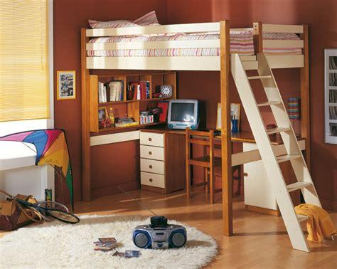 chambre avec lit mezzanine lit mezzanine 140 alto dcopin secret de chambre