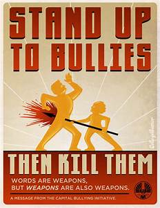 Photos: The Hunger Games Propaganda Posters | The Hunger Games