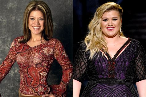 21 Former 'American Idol' Stars: Where Are They Now?