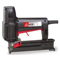 Electric Staple Guns For Upholstery by Electric Upholstery Stapler Electric Upholstery Staple Gun