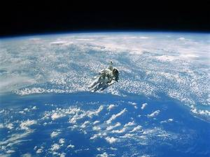 Real Earth From Space Nasa - wallpaper.