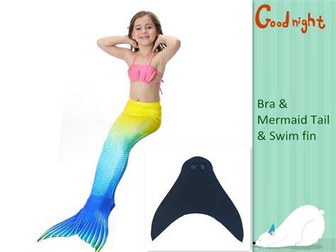 Popular Childrens Mermaid Costume-buy Cheap Childrens