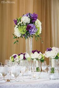 Best 25 ideas about paris theme find what youll love paris theme wedding centerpieces junglespirit Choice Image