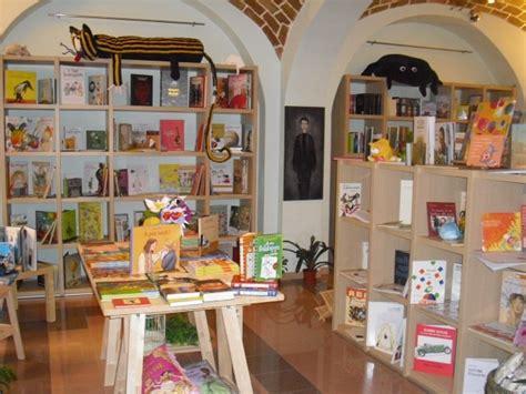 librerie per bambini roma librerie per bambini tutte le offerte cascare a fagiolo