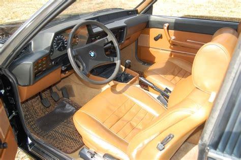 shark week  bmw cs german cars  sale blog