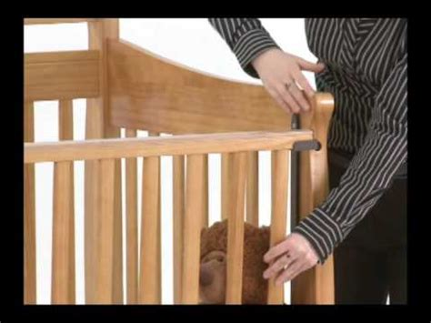 delta heartland crib assembly doovi