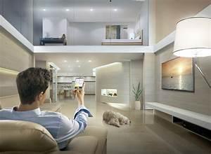 Samsung Smart Home : smartes toilettenlicht mit bewegungssensor mehrfarbige leds smash ~ Buech-reservation.com Haus und Dekorationen
