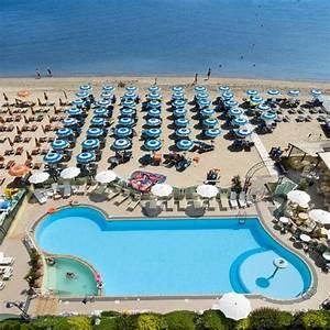 Luftlinie Berechnen Maps : strand hotel colorado die liste der serviceleistungen des strand hotel colorado 3 sternean den ~ Themetempest.com Abrechnung