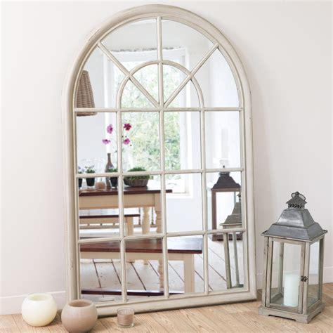 maison du monde solde miroir beige h 150 cm mod 232 le maison maison du monde et miroirs