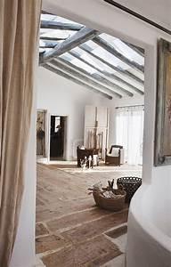 20 Cozy Rustic Inspired Interiors