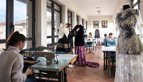 Workshops - Accademia Italiana