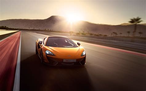Mclaren 570s Backgrounds by Mclaren 570s Wallpapers Top Free Mclaren 570s