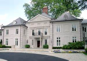 two story home floor plans bryn mawr mansion homes of the rich