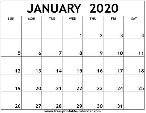 printable  calendar    edit calendar