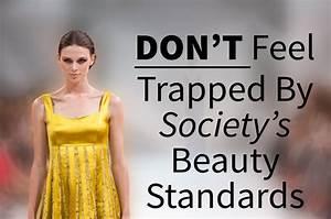 Dani Johnson   Dressing For Success: Why It STILL Matters ...