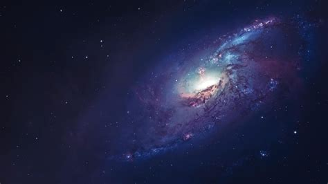 La matière, dans l'espace et dans l'Univers - Image ...