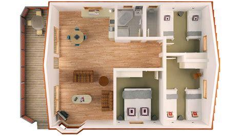 3 bed bungalow floor plans 3 bedroom bungalow marion park
