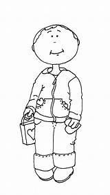 Heute Coloring Designlooter Faerbung Briefmarken Clip Kommentare Zeichnung Stempel Afdrukjes Herzen Puppen Digitale sketch template