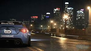 Polygon Live Need For Speed Polygon E3 2015