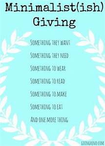 Random acts of kindness for Christmas These could also be