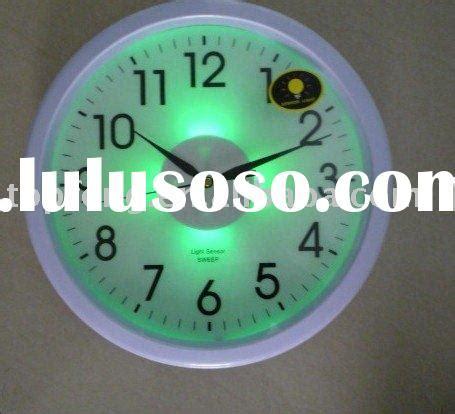 wall sensor light wall sensor light manufacturers in lulusoso com page 1