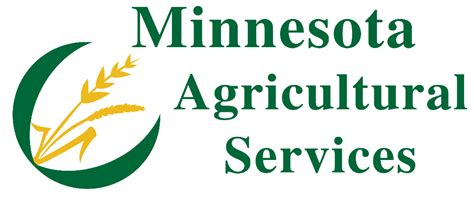 home plans for free services minnesota agricultural services