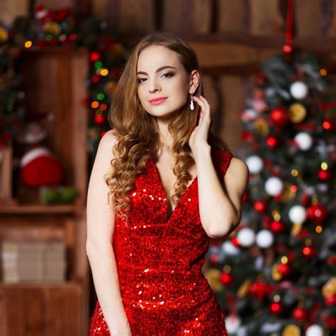 festliche kleider weihnachten festliche kleider f 252 r weihnachten diese modelle d 252 rfen nicht fehlen fashiola at