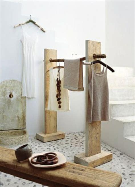Möbel Für Flur Garderobe by Kleiderst 228 Nder Rustikal Bestseller Shop F 252 R M 246 Bel Und