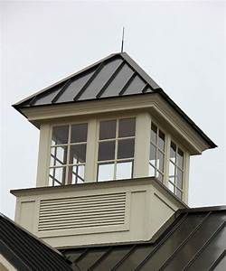 the 13 best images about roof dormer and cupola ideas on With cupola with windows