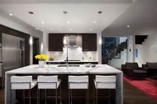 kitchen remodel 101 stunning ideas for your kitchen design - Ideas For Kitchen Remodeling