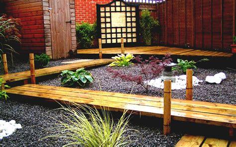 stunning japanese garden ideas garden lovers club