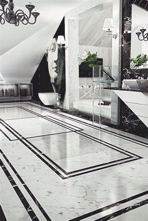 flooring and decor 77 best marble floors images on flooring