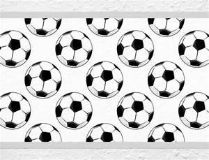 Fussball Deko Für Kinderzimmer : 17 best ideas about bord re kinderzimmer on pinterest wandbord re lavabo and waschraum layouts ~ Sanjose-hotels-ca.com Haus und Dekorationen