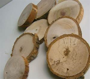 800 bulk lot slices reclaimed wood wholesale lot 1 to 2 inch With bulk reclaimed wood