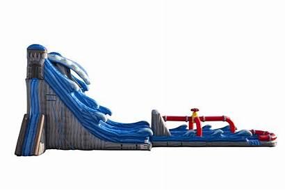 Dam Hoover Slide Water Lane Rental Adults