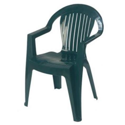 chaise de couleur en plastique chaise de jardin en plastique diayma com