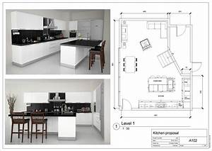 kitchen design layout ideas gostarrycom With kitchen design and layout ideas