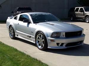 2005 Saleen S281 SC For Sale - MustangForums.com