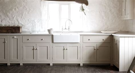 marble worktop double butler sink mixer tap