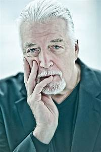 Press room – Jon Lord – The Official Website  Lord