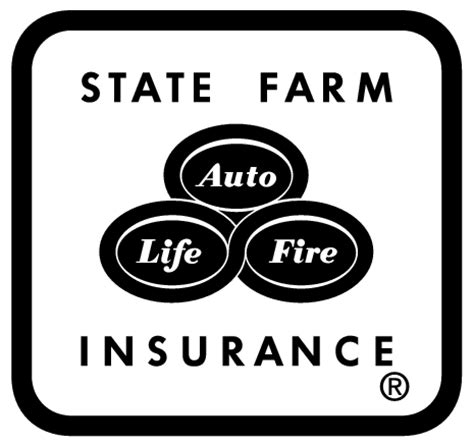 State Farm Insurance Logo, Free Logos  Vector. Whole Life Insurance Vs Term Insurance. Industrial Bar Code Reader Quit Smoking Iowa. South Carolina Cable Companies. Car Dealerships In Omaha Credit Loan Services. Credit Card For No Credit History. Chrysler Electric Vehicles Mazda 6 Vs Passat. Merchantware Payment Gateway. Water Heater Repair St Louis