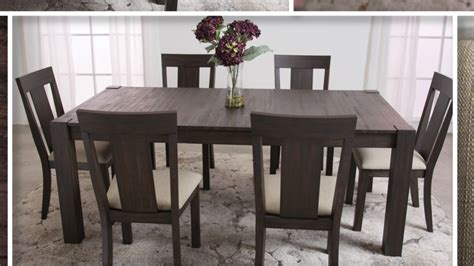 bobs furniture dining room tables bobs furniture dining room sets best dining room furniture