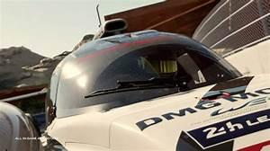 Forza Motorsport 7 Pc Download : acheter forza motorsport 7 pc xbox one xbox play anywhere ~ Jslefanu.com Haus und Dekorationen