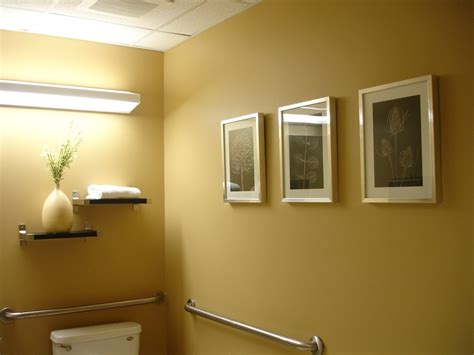 Wall Ideas For Bathroom by Bathroom Wall Decoration For Bathroom Walls Laminate For